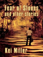 Fear of Stones and Other Stories
