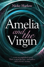 Amelia and the Virgin