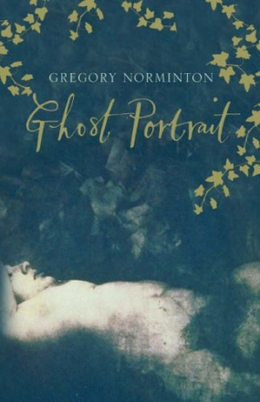 Ghost Portrait