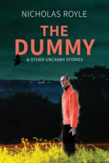 The Dummy & Other Uncanny Stories
