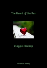 The Heart of the Run