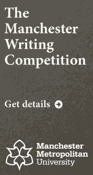Creative Writing groups in Manchester